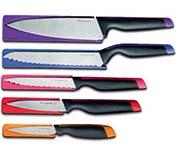 """Коллекция ножей """"Universal"""""""