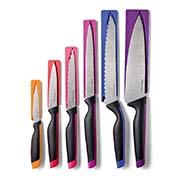 """Ножи """"Universal"""