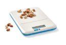Электронные весы Tupperware