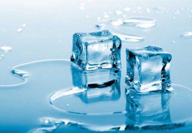 Что такое талая вода